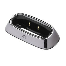 Original RIM Blackberry Charging Pod Cradle for 8300 8310 8320 8330 Curve