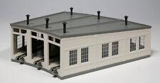 Kato 23-240 Roundhouse (N scale)