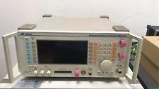 IFR / Aeroflex / Marconi 2945A Communication Service Monitor