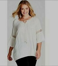 Beautiful AUTOGRAPH womens top size 18 BNWT