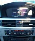 DVD navigation BMW Business 2019