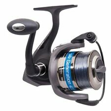 Unbranded Spinning Fishing Reels
