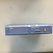 LeCroy UW003AAA-X CATC Protocol Analyzer System 5K