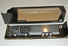 VOLVO COLLECTORS EDITION VOLVO TRUCK FH16 7504x2 1:87 SCALE NEW IN BOX N0300073