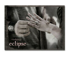 NECA TWILIGHT ECLIPSE PUZZLE THE RING 1000 pz  JIGSAW NUOVO NEW