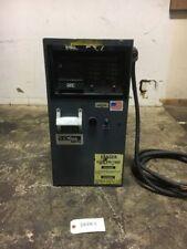 AEC TDW02M09S4 True Temp Temperature Control Unit 2 Hp Warranty!