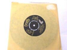 "The Modern Lovers - New England / Astral Plane vinyl 7"""