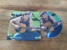 CD VA Sound & Pictures : San Francisco 29 (4 Song) MINI cb