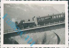 plus enveloppe Le Canard Colvert CARTE D/'ANNIVERSAIRE 5x7 pouces Train à vapeur. Personnalisé