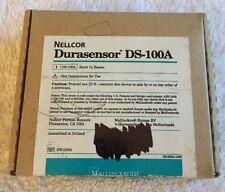 Nellcor - DS-100A  DURASENSOR ADULT