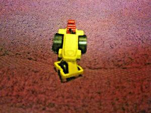 Matchbox Super Fast - Rod Roller - No.21 - 1973 - FREE POSTAGE**