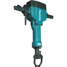 Makita Hm1810 15 Amp 70lb Demo Hammer / Avt Breaker Hammer w/Warranty