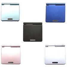 Nintendo Gameboy SP Game Boy Advance GBA Console System 6 Colour Options