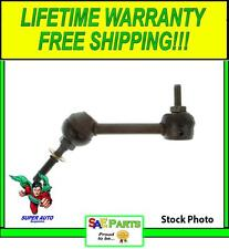 *NEW* Heavy Duty K80140 Suspension Stabilizer Bar Link Kit Front