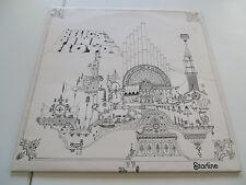 Pink Floyd - Relics ...UK - EMI Starline.... Cover: mint(-)/ Vinyl: excellent