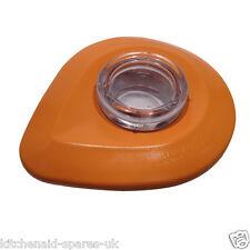 KitchenAid FRULLATORE Mandarino coperchio con misurino. adatta ksb555-ksb565
