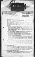 OKH - Infanterie und Artillerie Berichte von 1942 - 1945