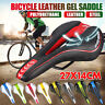 Bicycle MTB Bike Cycling MTB Saddle Road Mountain Soft Cushion Gel Pad Seat