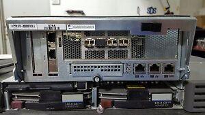 HP 3PAR QL228C F200/F400 Controller Node 2.33GHz, QL321C, 970-200036