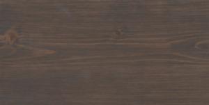 Osmo Natural Oil Woodstain 5ml Sachet, 125ml, 750ml, 2.5 Litre - 19 Shades
