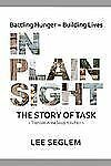 In Plain Sight : The Story of Task by Lee Seglem (2007, Paperback)