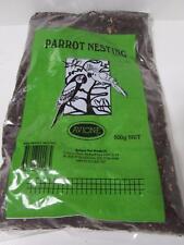 Avione parrot nesting material 2kg AUSTRALIAN PRODUCT