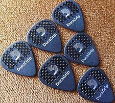 D'Addario Planet Waves DuraGrip, by D'Addario 1.5mm 6 Picks