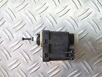 OPEL CORSA B ASTRA F Servomoteur LWR contrôle de la portée des phares VALEO