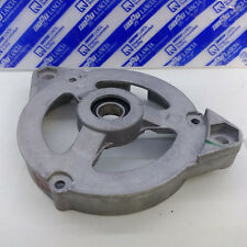 SUPPORTO ALTERNATORE ORIGINALE FIAT 9941444 TEMPRA TIPO UNO TURBO LANCIA DELTA