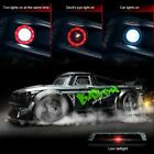 30KM/H High Speed Remote Control Drift Car 4WD RC Racing Car Off-road RTR Truck
