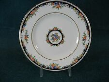 Wedgwood Osborne W4699 Bread and Butter Plate(s)