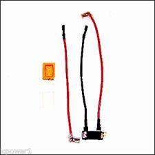 [HOM] [019284001014] Ryobi P410 18V Sander Switch Assembly