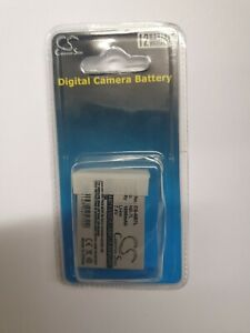Battery For CANON PowerShot G10