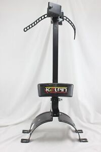 Kolpin UTV Rifle Gun Rack