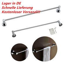 Neu Badezimmer-handtuchstangen aus Edelstahl | eBay IA76