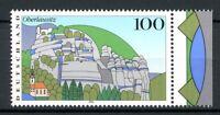 Bund MiNr. 1809 I postfrisch MNH Plattenfehler (A0261