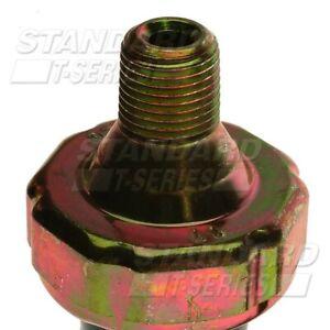 Standard PS-138 Engine Oil Pressure Sender With Light