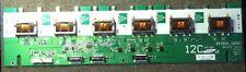 Sony 1-857-109-11 (SSI320_12C01) Backlight Inverter
