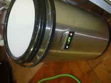 kühlschrank gebraucht zum flaschen und dosen kühlen