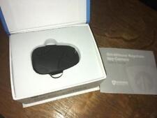 BrickHouse Security Key Fob/Remote Hidden Spy Camera Video Audio Recorder
