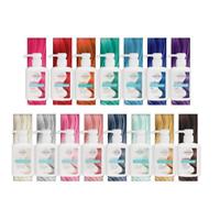 Keracolor Color + Clenditioner Colour Hair Dye Shampoo/Conditioner -Choose Color