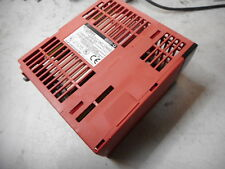 MITSUBISHI MELSEC Q -- POWER SUPPLYUNIT -- 200-240ac Supply -- Q61P-A2
