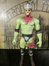 WWE Action Figure (ZOMBIES) HHH WITH CROWN LOOSE