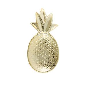 Pineapple Trinket Dish