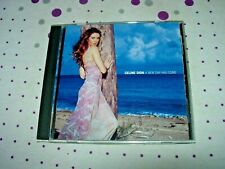 Celine Dion - A New Day Has Come - SACD - for use in Super Audio players only