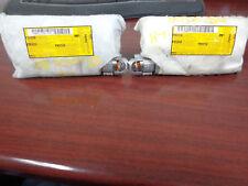 Scion XB LH & RH Seat Airbags ***PAIR***