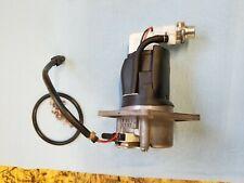2010 Kawasaki KXF450 KX450F KX 450F Fuel Pump KXF 450 Injectior Fuel Pump OEM