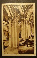 Alte Ansichtskarte ca. 1930:  Cathedrale de Marseille