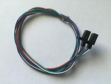 Optical Rotation Sensor P/N 110569 for FMI Pumps