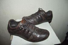 Redskins Boots for Men for sale | eBay